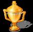 Championnat: Thème BUBBLE WITCH