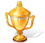 Championnat: Thème les TOONS